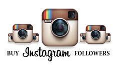 Instagram is gaining popularity day by day and the more followers you have, the more effective it becomes.  http://howtogetmorefollowersoninstagramfree.weebly.com/