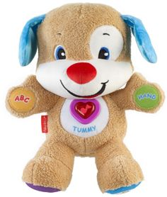 Today s Best Deals for Kids  Laugh and Learn Puppy 5fa22a1f877bc