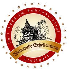 Good schw bische K che Stuttgart Bohnenviertel