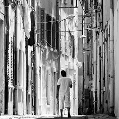 Provence ::2  by ~MisterKey