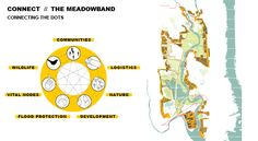 UB_New_Meadowlands18