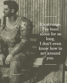 """skywalkerspadme: """" …Being with you has made me realize that I never want to be alone again. """""""