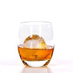    Sphere Ice Molds    sphericool.net    #iceballmaker #Sphericool #icemold #mixeddrinks #iceballmold #whiskey #cocktails #icedcoffee #ice #iceball #sphereice #icesphere #iceddrinks #ontherocks #amazon