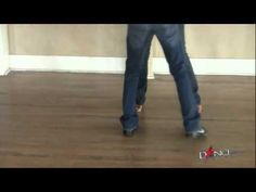 Easy beginner step by step instructions on how to dance salsa. A quick lesson in how to dance the Salsa. Salsa steps in a simple easy slow tutorial. A Basic Club Dance- Learn how to dance the Salsa with this basic step by step tutorial. This is an easy to learn tutorial of the salsa dance. You...  https://www.crazytech.eu.org/easy-to-learn-salsa-basic-club-salsa-dance-steps-basic-salsa-dance-steps-learn-the-salsa-basic/