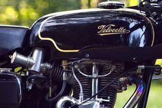 The Last Great Velo 1969 Velocette Thruxton :: Bonhams :: Chip Riegel British Motorcycles, Vintage Motorcycles, Cars And Motorcycles, Bmw Cafe Racer, Cafe Racer Motorcycle, Classic Motorcycle, Cafe Racers, Classic Motors, Classic Bikes