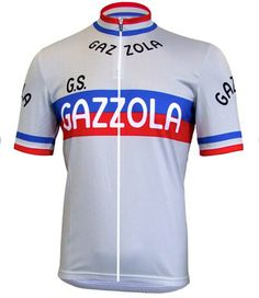 1d4f386b34e Our cycling race jerseys are worn by famous cyclists worldwide. View our  selection of breathable pro road cycling jerseys for sale at Outdoor Good  Store.