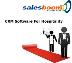 salesboom has evolved solid solutions based on dialog and responsiveness to customer needs salesboom offers