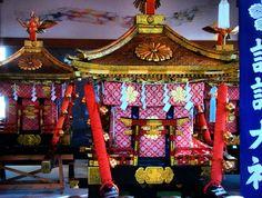 Suwa Shrine Nagasaki | JapanVisitor