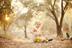 wire basket full of apples Children Photography, Portrait Photography, Photography Ideas, Photoshoot Concept, Farm Photo, Kid Poses, Summer Photos, Heart For Kids, Photo Sessions