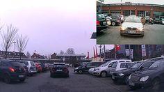 New video - Dashcam Videos aus Deutschland - Footage doku ❤ 🇩🇪 🚗