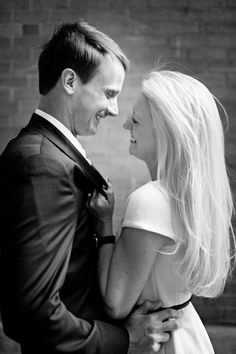 Photography: The Beautiful Mess  engagement shoot, charlotte wedding planner, hall & webb event design