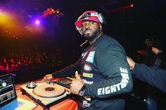 Funk Master Flex - www.loyallisteners.net