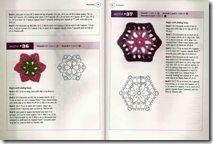 crochet hexagon 05