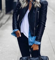 Find More at => http://feedproxy.google.com/~r/amazingoutfits/~3/tLiKne0qIl8/AmazingOutfits.page
