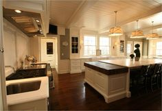 Gourmet Christopher Peacock designed kitchen #3100MaplewoodRoad #over6bedrooms #subdivision #over21acres #Woodland #Maplewood #CBB #ColdwellBankerBurnet #EllenDeHaven #EllenDeHavenGroup #EllenDeHavenRealEstateGroup #DeHavenTeam #Realtor #realestate #Mnrealestate #Minnesota #MN #agent #listing #homeforsale #lake #lakeview #lakefront #lakeshore #lakeliving #Mnlakeshore #LakeMarion