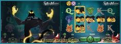 The Wish Master Online Slot - May your wishes come true! Master Online, Wish Come True, News Online, Slot, Entertaining, Entertainment