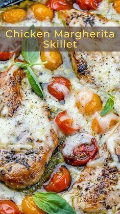 New Recipes, Dinner Recipes, Cooking Recipes, Favorite Recipes, Healthy Recipes, Pasta, So Little Time, I Love Food, Al Dente