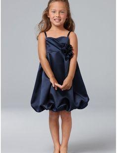 Vestidos de Fiesta para Niñas Cortos - Para Más Información Ingresa en: http://vestidosdenochecortos.com/vestidos-de-fiesta-para-ninas-cortos/
