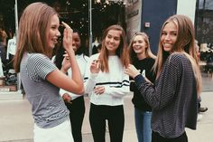 Brandy ♥ Melville Germany