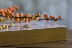 Alternative Engagement Rings, Love Ring, Designers, Stud Earrings, Jewelry, Estate Engagement Ring, Jewelry Designer, Accessories, Bijoux