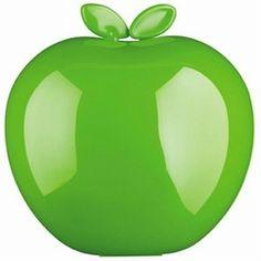 Lunchbox Appel Groen - Koziol