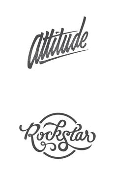 Logo Designs by Brendan Prince | Inspiration Grid | Design Inspiration