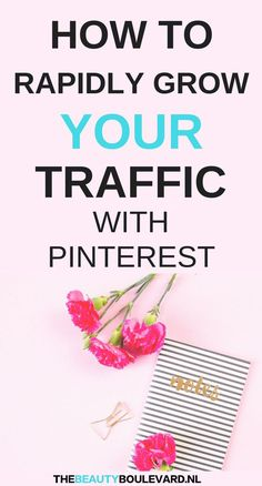 Find a massive collection of Pinterest group boards in this post. I have created a freebie with 135 Pinterest group boards in 8 different niches. You should check it out if you are looking for Pinterest group boards to join to boost your blog/online biz t