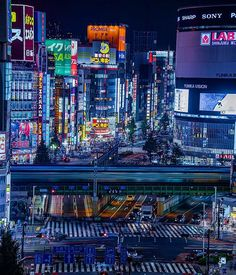 #tokyo hashtag on Instagram • Photos and Videos City Scene, Good Old, Times Square, Tokyo, Photo And Video, Videos, Photos, Travel, Instagram
