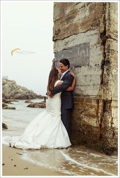 Monterey wedding   http://eventsbyclassic.com