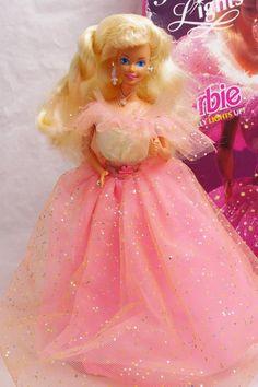 1000 images about barbie on pinterest barbie dolls for Barbie wohnzimmer 80er