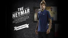 Nike Barber Shop : adopte le style de Balotelli, Neymar, Pastore…    Nike va créer l'effervescence chez les fans de foot à l'heure où le football est presque à son apogée avec l'arrivée de l'Euro 2012 ; pour l'occasion Nike va ouvrir 3 « Barber Shop » (salon de coiffure et barbier) : un à Madrid, un à Paris et le dernier à Milan.