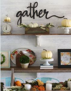 What's your holiday decorating personality? From serveware to dinnerware and every entertainment need in between, the Better Homes and Gardens collection at Walmart will help you achieve seasonal looks for less, making your guests feel right at home. This month the BHGLiveBetter Blogger Network was challenged to share their greatest tips on how to achieve [...]