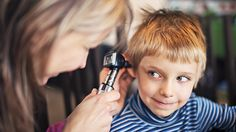 Antibiotics May Be Linked to Serious Infections in Children