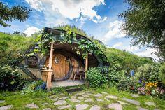 hobbiton-zelandii-novoy-eto-interesno-poznavatelno-kartinki