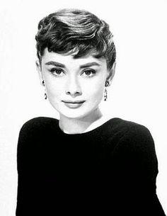 Des biographies et des Hommes: Biographie de Audrey Hepburn