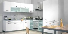Buy best quality Stainless Steel, PVC, Aluminum Kitchen Cabinets from top brands in Ghaziabad at affordable price. Call Ghaziabad Kitchens for latest Products catalogue, Price list / Cost of Cabinets in Ghaziabad. Aluminum Kitchen Cabinets, Kitchen Cabinets Parts, Glass Kitchen Cabinet Doors, Aluminium Kitchen, Kitchen Appliances, Glass Door, Hyderabad, Kitchen Baskets, Buy Kitchen