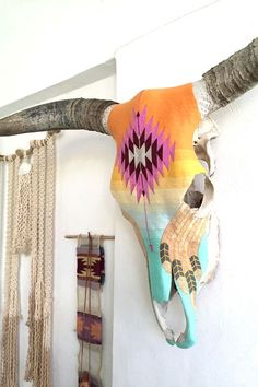 Sayulita, Mexico 2015 Part 2 | Chloé Fleury