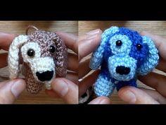 Anahtarlık yapımı / Amigurumi Ahtapot / Crochet Amigurumi Octopus Key Chain - YouTube