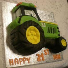 kb jpeg cake gallery cakes birthday