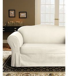 1000+ images about Slipcover Details on Pinterest | Slipcovers ...