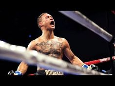 Regis Prograis vs Julius Indongo - Showtime Boxing, March 9, 2018
