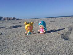 La Manga del Mar Menor in La Manga, Murcia Murcia, Four Square, The Good Place, Sea, Sunset, Beautiful, Instagram, The Ocean, Sunsets