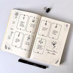 www.casabeta.com.br aula de planejamento de rotina, organização de agenda, compromissos, bullet journal