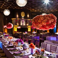Fall Wedding Ideas - Ideas for Fall Weddings | Wedding Planning, Ideas & Etiquette | Bridal Guide Magazine