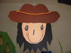 cowboyspiele