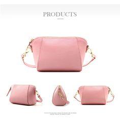 2018 летняя брендовая дизайнерская женская сумка через плечо из натуральной  кожи сумки на плечо Женская Повседневная сумка женская личи сумка  мессенджер ... 950337d9d32