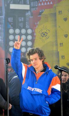 Harry Styles Baby, Harry Edward Styles, Harry Styles Fotos, Harry Styles Mode, Harry Styles Pictures, Harry Styles Family, Harry Styles 2013, Larry Stylinson, Beautiful Boys