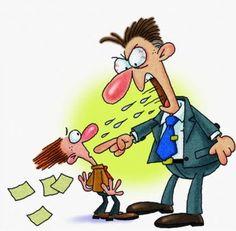 Pastores Divorciados Não Tem Autoridade Para Liderar Uma Igreja !!!   VIDEOS EVANGÉLICOS