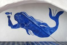 - Sirena (por #carlospaezvilaro) Casapueblo. Maldonado, Uruguay . my other site @mividaenpostales_bnw . . #walls_talking #ihaveathingforwalls #jj_cheers_walls #wnfgreatshots #wallfilth #filthyfacades #bluesaturday  #total_myblue #myworld_in_blue #mysweet_blue #uruguaytotal #igersuruguay #uruguayinsta #uruguayestrella #loves_united_southamerica #discoversouthamerica #unlimitedsouthamerica #ig_latinoamerica_ #loves_americas #ig_all_americas #tv_simplicity #world_bestangels #vivodiparticolari…