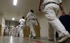 Nov. 30, 2015 - NewYorkTimes.com - Editorial: Women behind bars